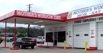 1904 S Lamar Austin Tx 78704 3330 512 416 1747 Every Great Window Tint