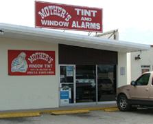 1012 Sw Military San Antonio Tx 78221 210 924 6800
